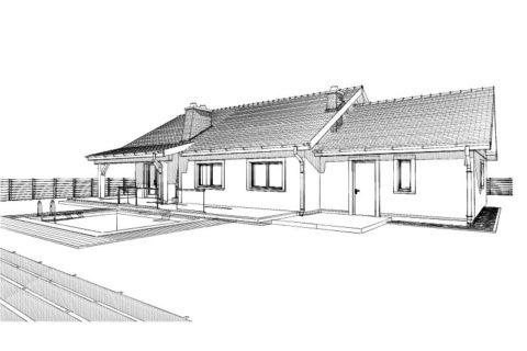 AJR_03_A2_projekt domu 1