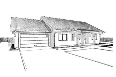 AJR_03_A2_projekt domu 2