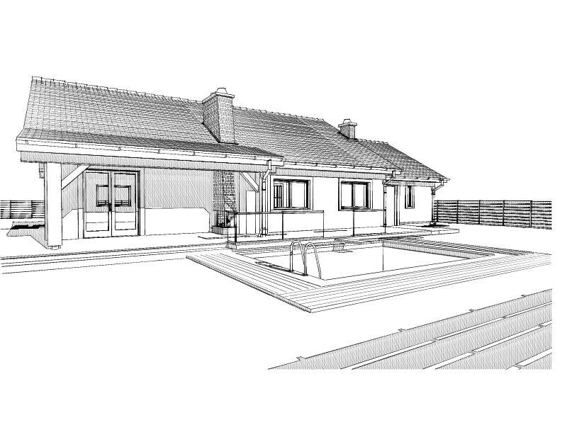 AJR_03_A2_projekt domu